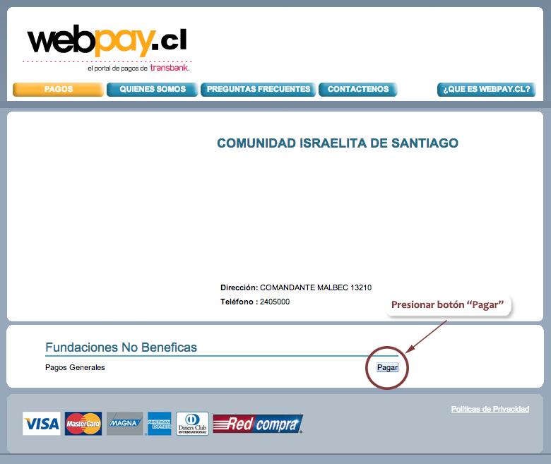 paso2_webpay