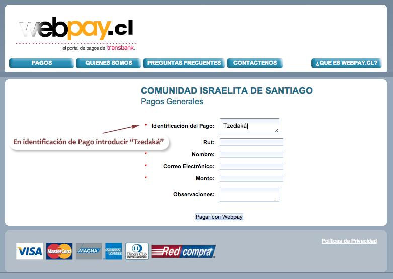 paso3_webpay
