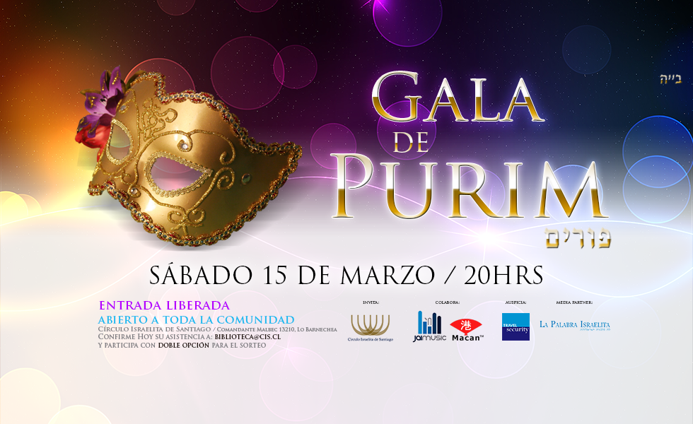 preparate-purim-980
