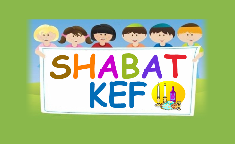 shabat-kef-post