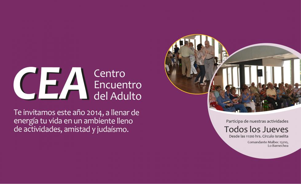 Cea-2014-980