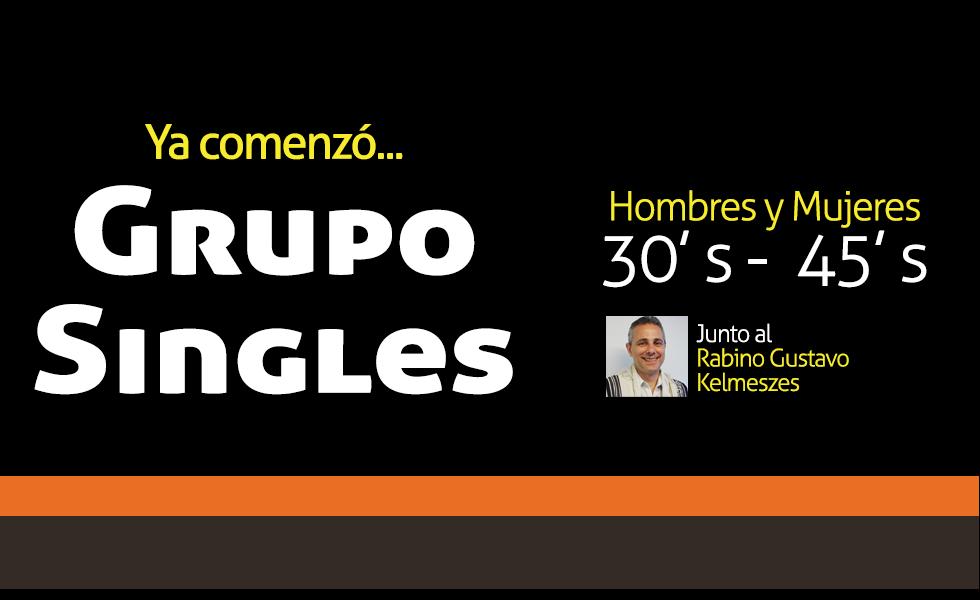 singles_980_V2