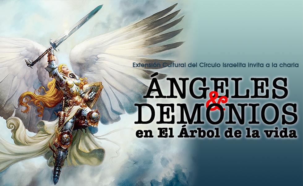 charla-angeles-980