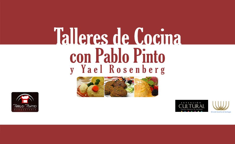 taller-cocina-2014-980