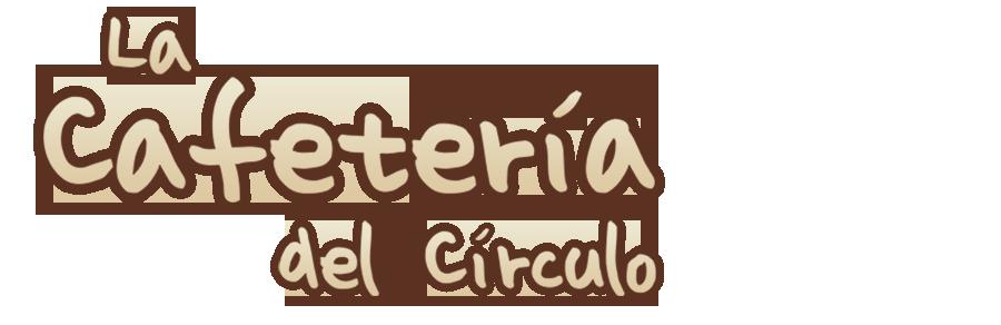 cafeteria-logo-web