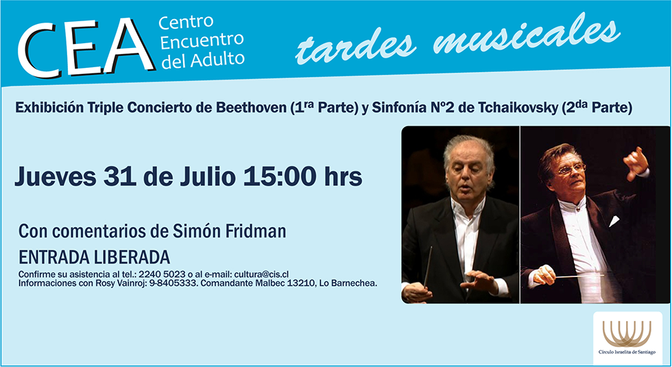 recital-musical-31-julio-980