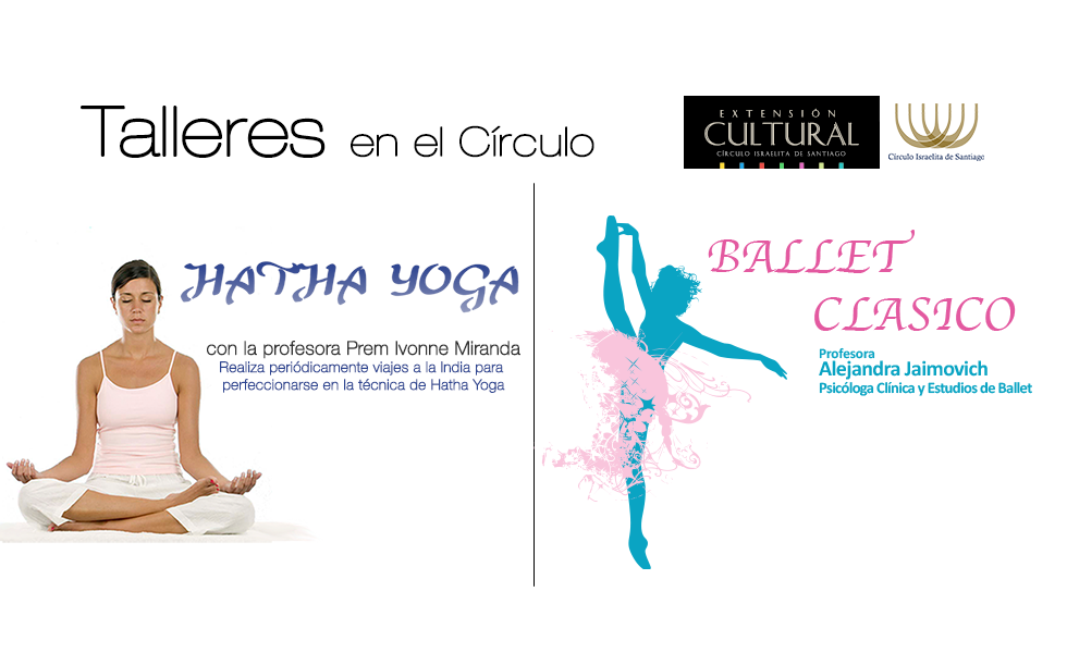 talleres-cultura-980