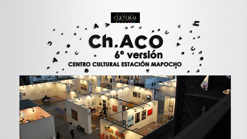 chaco14-980