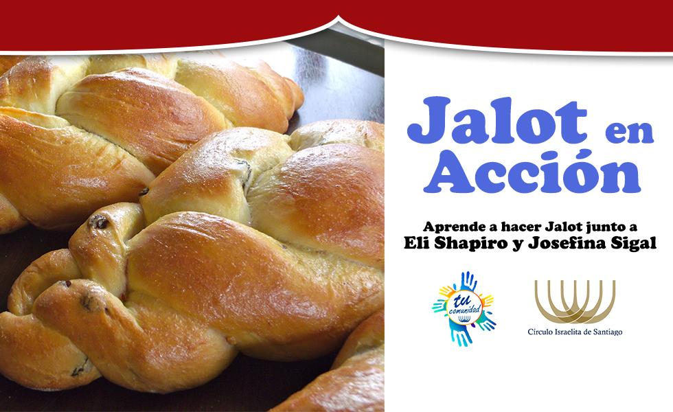 jalot-en-accion-980