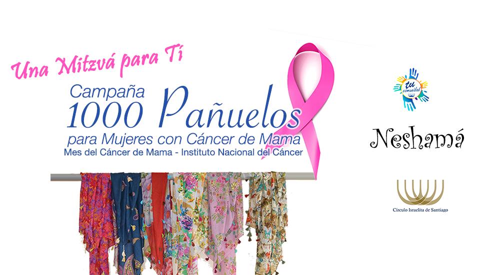 mil-pañuelos-980