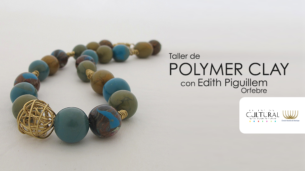 taller-polymer-clay-980