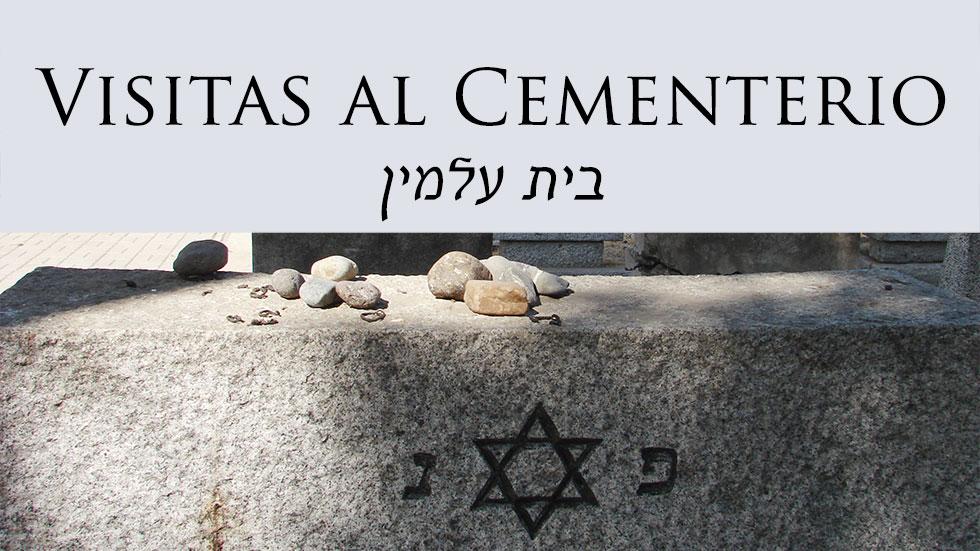visita-cementerio-980