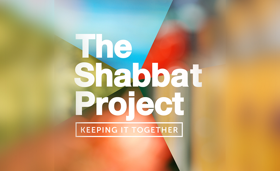 flyer-theshabbatproject-980
