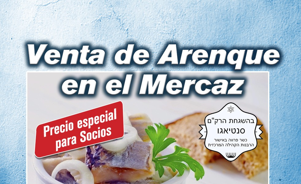 cafeteria-venta-arenque-980