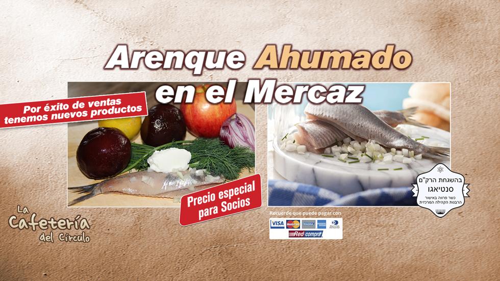 cafeteria-venta-arenque-ahumado-980