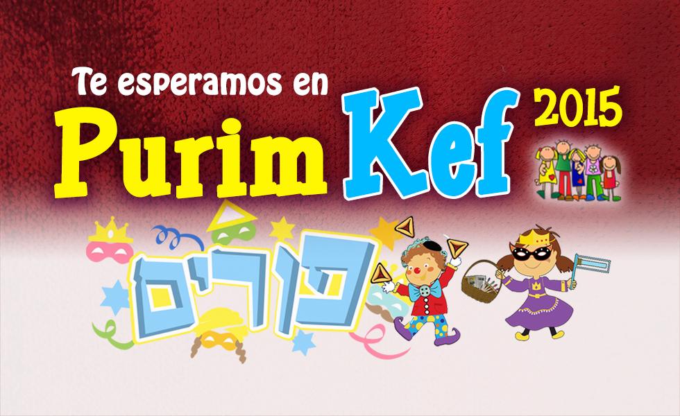 aviso-purim-kef-2015-980