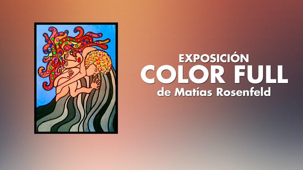 xposicion-colorfull-980