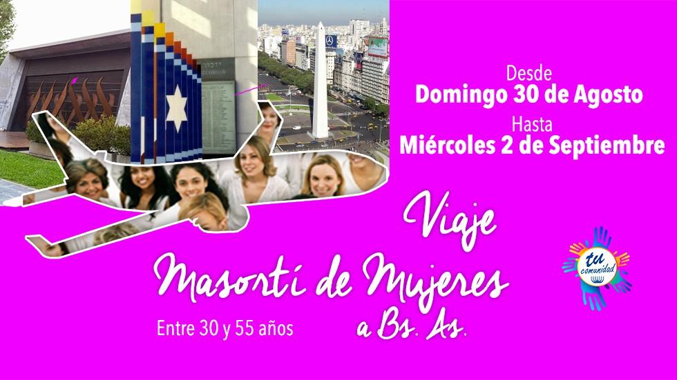 viaje-masorti-mujeres-2015-980
